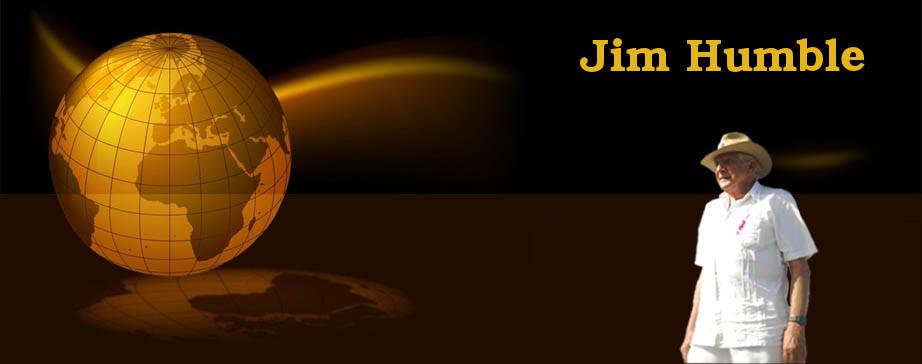 The MMS Protocols - Jim Humble | MMS | Master Mineral Solution